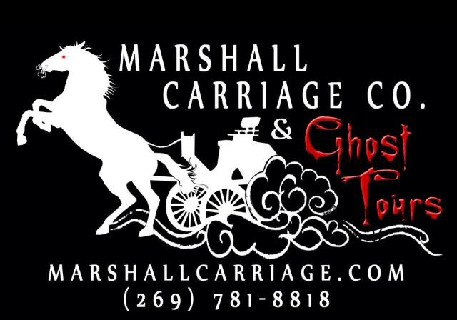 Marshallcarriageco